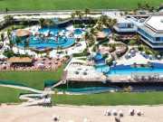 Ocean Palace Beach Resort