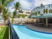 Kings Flat Hotel