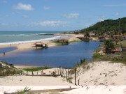 Praia de sagi