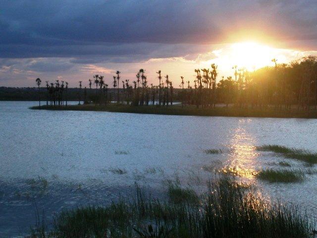 Lagoa do Apodi