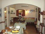 Restaurante Ancora Caipira