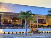 Restaurante Buongustaio