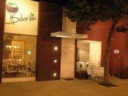 Restaurante Dolce Vita
