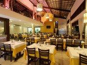 Restaurante Farofa Dagua