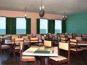 Restaurante Marenosso