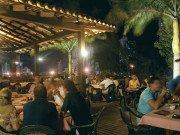 Restaurante Piazzale Italia