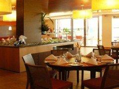 Restaurante Tapiro Grill