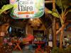 Casa de Taipa Tapiocaria