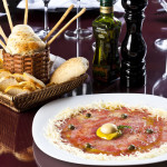 restaurante buongustaio cardapio 1