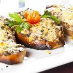 restaurante buongustaio cardapio 3