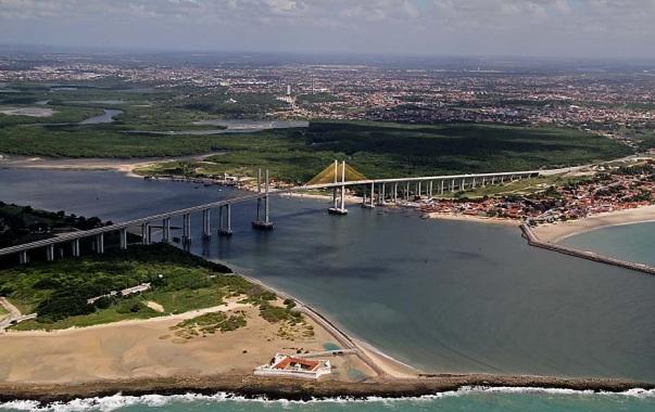 Rio Potengi